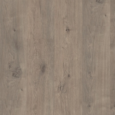 H2833-Murom-Oak-grey